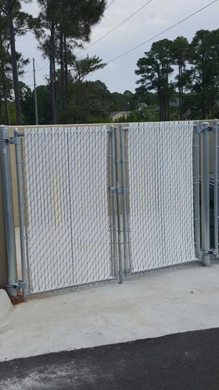 Photo Gallery Gulf Fence Amp Construction Co